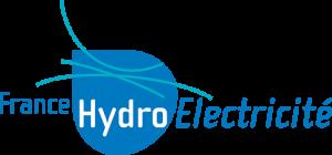 France Hydro électricité